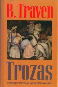 traven_trozas01