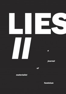 lies_journal_2