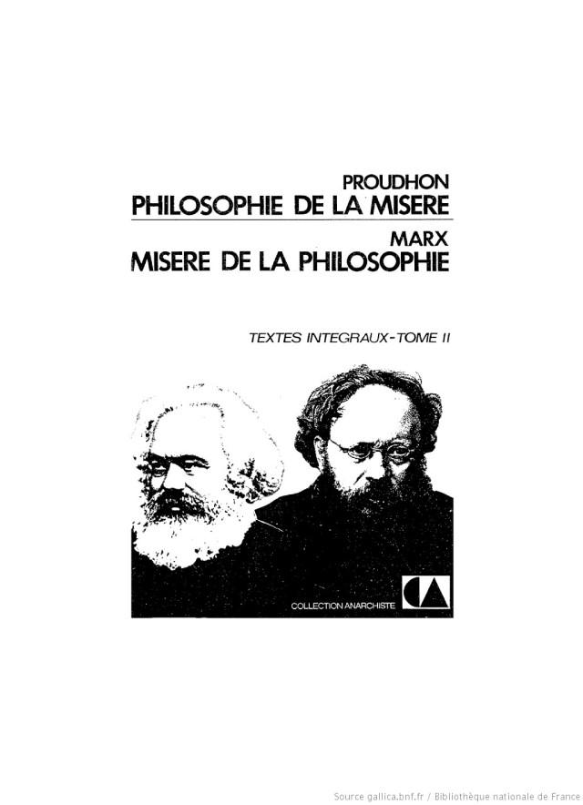 philosophie-de-la-misere-marx-misere-de-la-philosophie-tome-1-de-proudhon-marx-964415167_ml