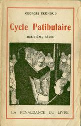 eekoudcyclepatibulaire1