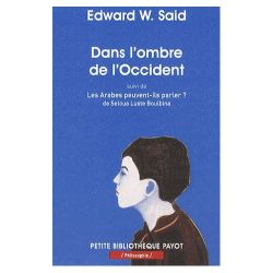 dans-l-ombre-de-l-occident-de-edward-w-said-979553866_L