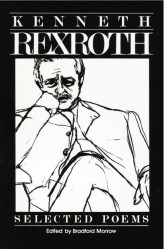 Selected_Poems._Kenneth_Rexroth_