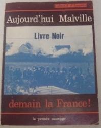aujourd-hui-malville-demain-la-france-livre-noir-de-collectif-d-enquete-livre-880174928_L