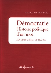 democratie-fdd