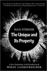 stirner_unique