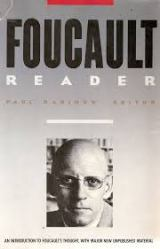 foucault_rabinow