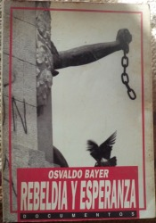 bayer-osvaldo-rebeldia-y-esperanza-D_NQ_NP_721179-MLA28069584258_082018-F