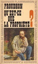 proudhon-qu4est-que-la-propriete-ou-recherche-sur-le-principe-du-droit-et-du-gouvernement-livre-859741166_L