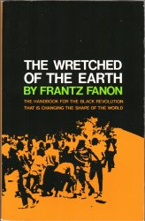 fanon_wretched