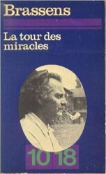 brassens_miracles