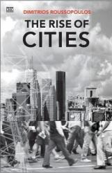 roussopoulos_cities